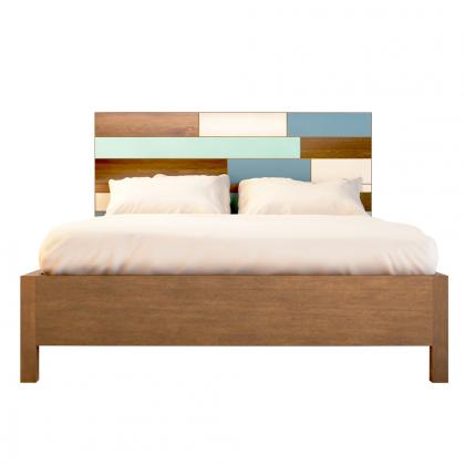"""Кровать """"Aquarelle"""""""