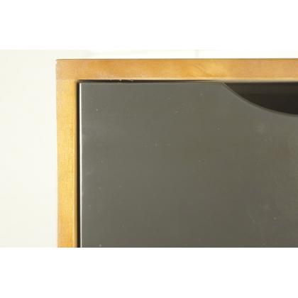 Комод универсальный «Aquarelle Birch» 10 ящиков
