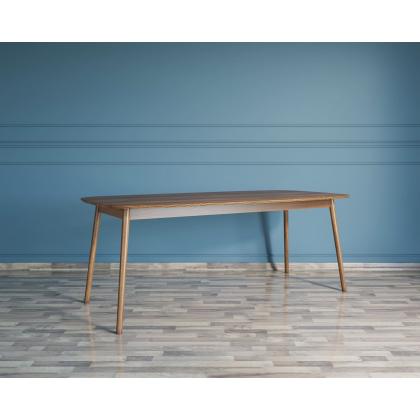 "Обеденный стол ""Bruni"""