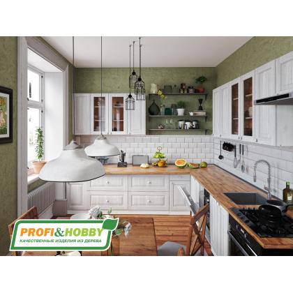 Кухни PROFI&HOBBY