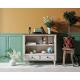 ОДРИ коллекция мебели из березы и ясня