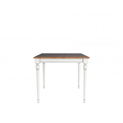 "Стол для кухни в стиле Прованс ""Odri"""