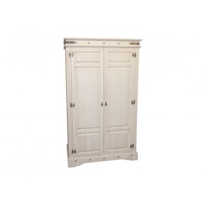 Шкаф «Викинг 02» 2-х дверный