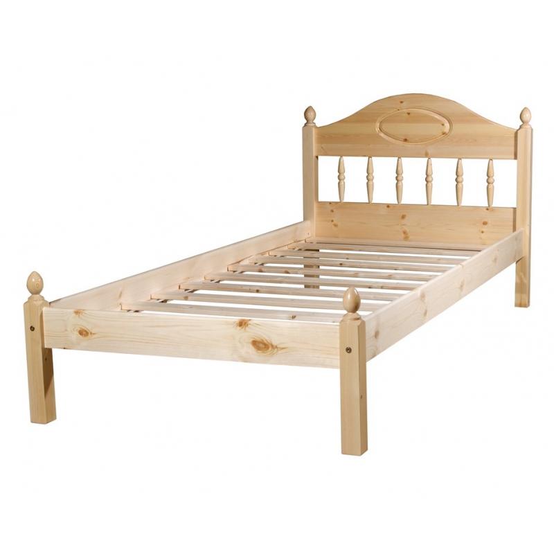 Кровать Фрея 1