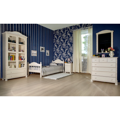 Кровать Фрея 2
