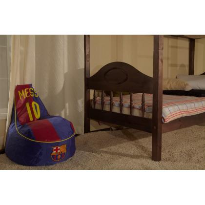 Кровать 2-ярусная Фрея 2