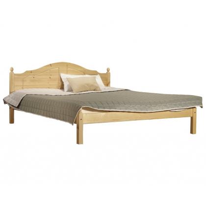 Кровать Кая 1