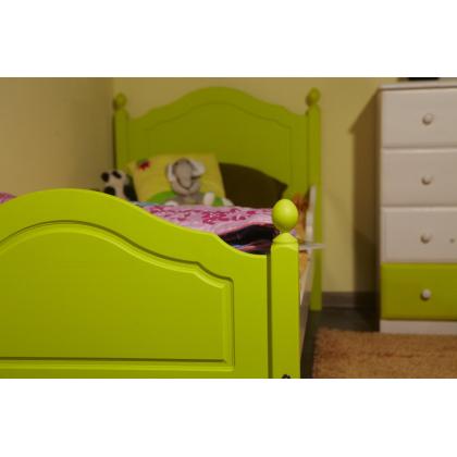 Кровать Кая 2 детская