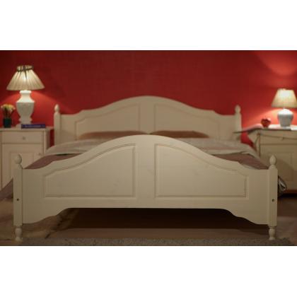 Кровать Кая 2 модерн