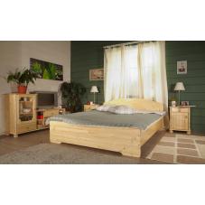 Кровать Эрика