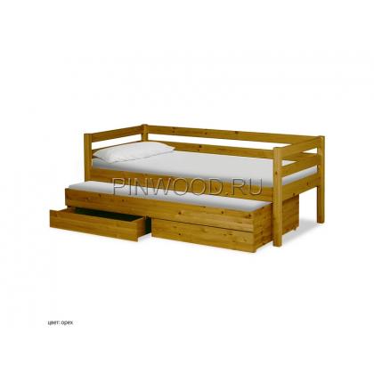 """Кровать """"Олимп"""""""