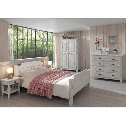 Кровать Solea