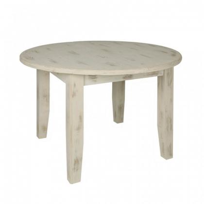 Стол обеденный круглый Solea 110