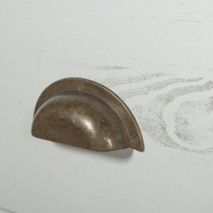 Тумба прикроватная Solea