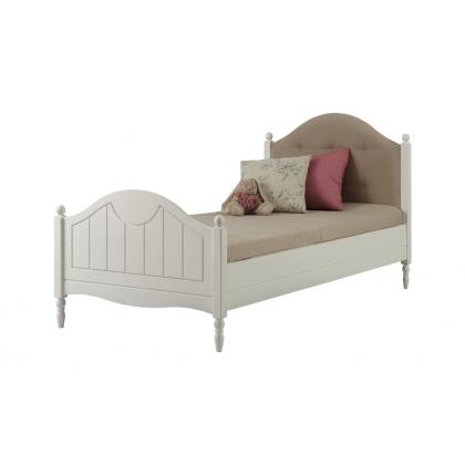 Кровать Айно №14 мягкая