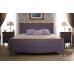 Кровать Айно №12