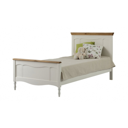 Кровать Айно №11