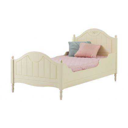 Кровать Айно №7