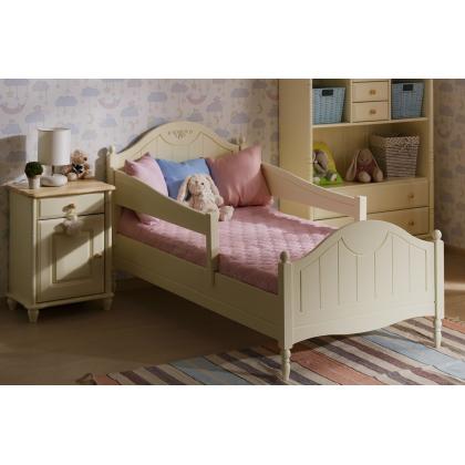 Кровать Айно №5