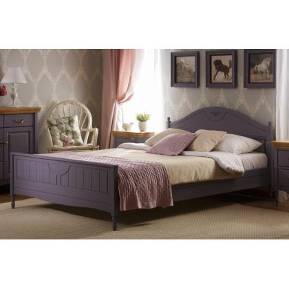 Кровать Айно №4
