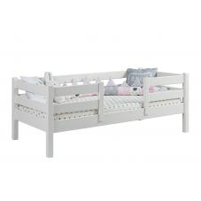 Кровать детская Тимберика Кидс №3