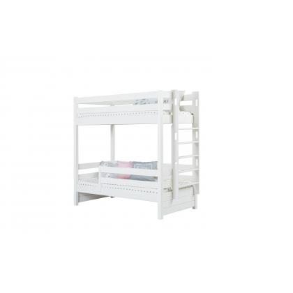 Кровать Тимберика Кидс 2-яр №14