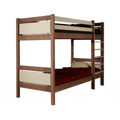 Кровать Брамминг 2-яр