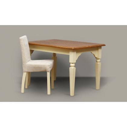 Стол обеденный Бьерт 1-62