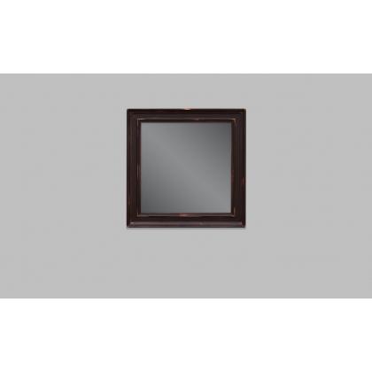 Зеркало Бьерт квадратное 1-65