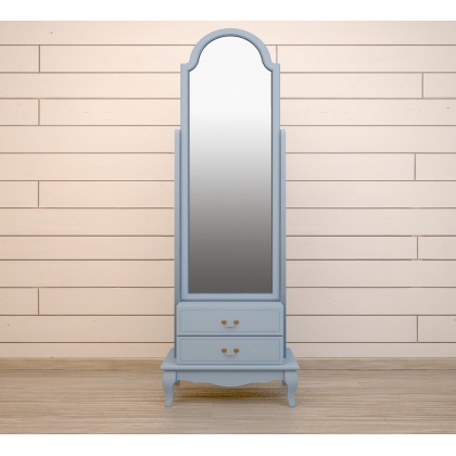 Зеркало напольное Leontina