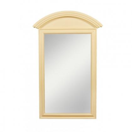 Зеркало Leontina