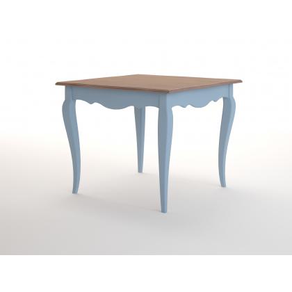 Стол обеденный Leontina квадратный (Леонтина)