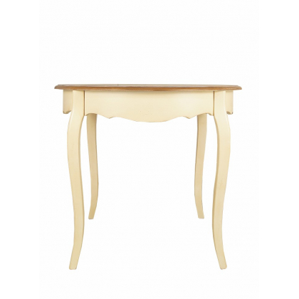Стол обеденный Leontina (Леонтина)
