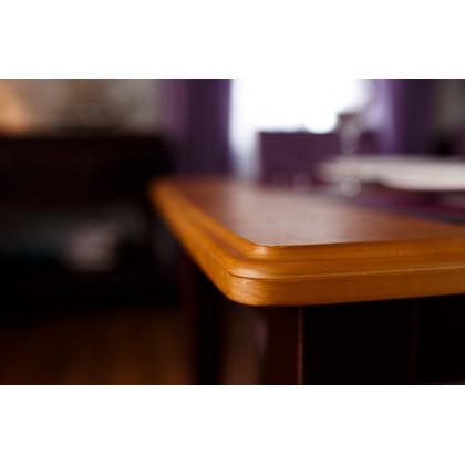 Стол обеденный Бьерт 1-61