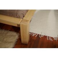 Кровать Брамминг-1