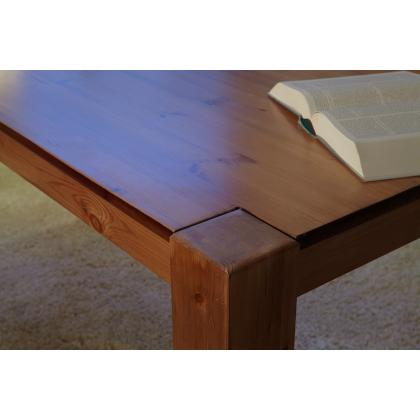Стол обеденный 1820х820 Брамминг
