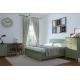 OLIVIA коллекция мебели в стиле Прованс