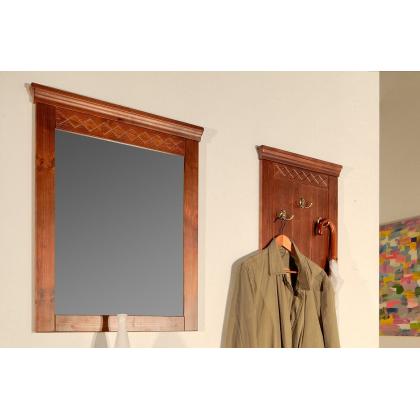 Зеркало №1 Дания