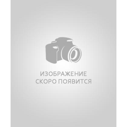 Табурет Классик