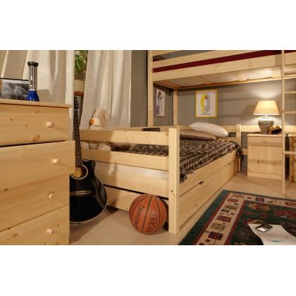 Кровать Классик В-яр №1