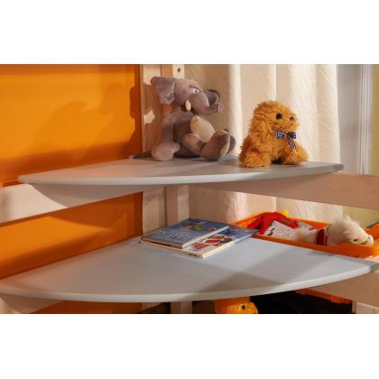 Кровать Классик В-яр №2