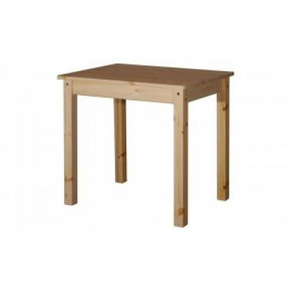 Стол обеденный 800х600 Классик