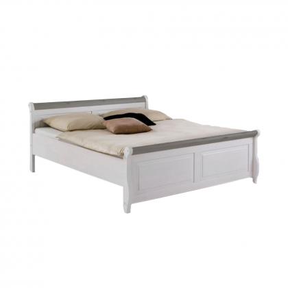 """Кровать """"Мальта"""" 180 без ящиков"""