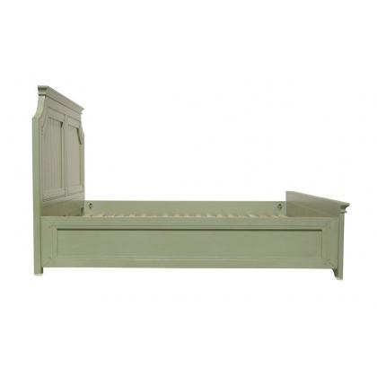 Кровать Olivia 160х200