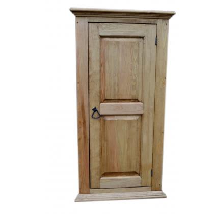 Шкаф для обуви ARMCHAUS 1 1 дверь