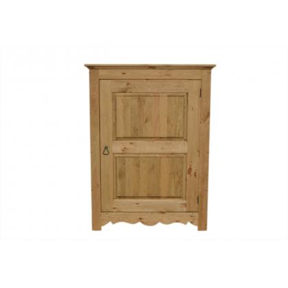 Шкаф для белья  GRAND BASSETTE
