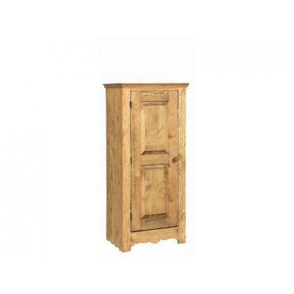 Шкаф для белья MARGOT