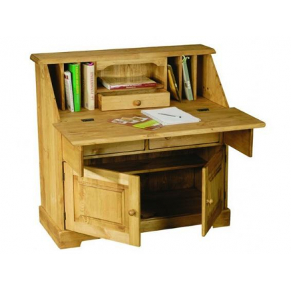 Секретер - письменный стол  SCRIBAN