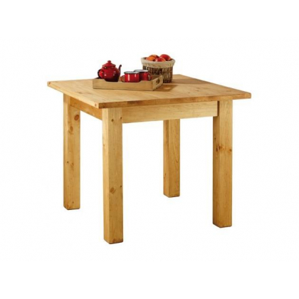Стол обеденный FERMEX 90х90