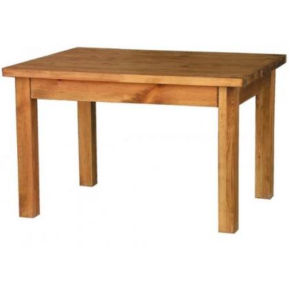 Стол обеденный FERMEX 120х90